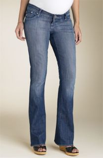 Rock & Republic Maternity Stretch Jeans