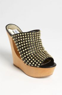 Steve Madden Luccious Wedge Sandal