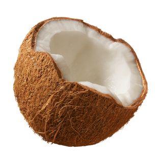 Coconut Water Soluble Fragrance Oil 2oz Samp