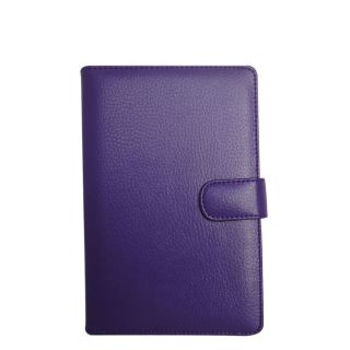 sealed designed to fit the barnes noble 7 nook color ebook reader