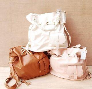 Fashion Ladies Women Clutch Handbag Shoulder Bag Totes Purse Hobo PU