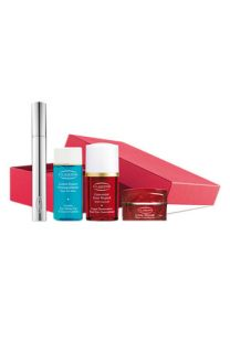Clarins Super Restorative   Stunning Eyes Gift Set ($112 Value)