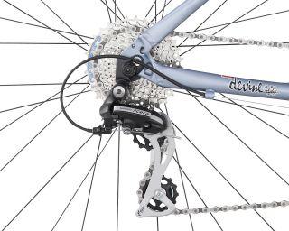 Diamondback Clarity 2 Womens Performance Hybrid Bike (700c Wheels