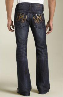 Rock & Republic Henlee Bootcut Jeans (Horizon View Wash)