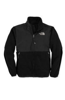 The North Face Denali Recycled Fleece Jacket (Big Boys)