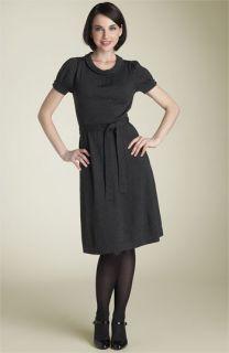 Semantiks Merino Wool Sweater Dress