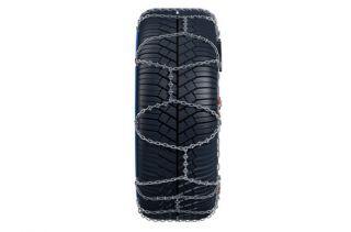 Thule Sweden 10mm CS10 CS 10 Super Premium Snow Tire Chain Size 104