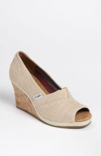 TOMS Amery Wedge