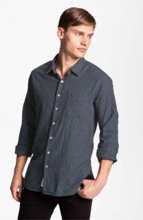 rag & bone Beach Woven Shirt