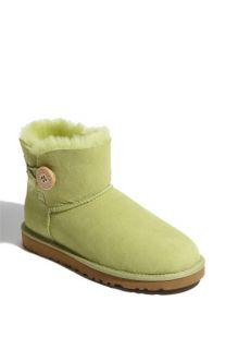 UGG® Australia Mini Bailey Button Boot