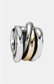 PANDORA Ring Cluster Charm