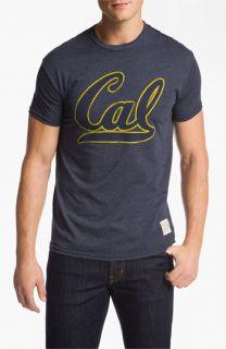 The Original Retro Brand Cal State T Shirt