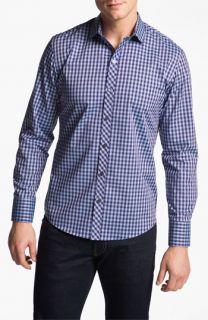 Zachary Prell George Sport Shirt