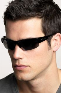 Oakley Bottle Cap Polarized Sunglasses