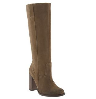 Steve Madden Delilaa Tall Boot