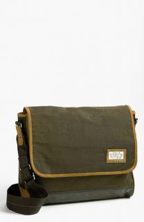 DIESEL® T Ten Rush Cross Body Messenger Bag