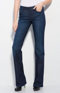Habitual Geena Bootcut Stretch Jeans