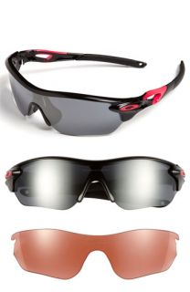Oakley RadarLock™ Edge Sunglasses