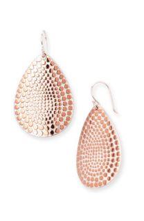 Anna Beck Bali Teardrop Earrings