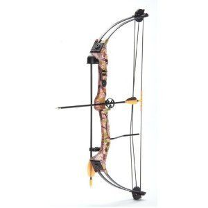 Flite Youth Girls Compound Bow New Sets Bow Youth Bows Archery