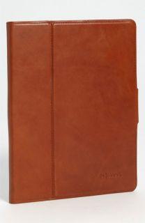 Speck Wanderfolio   Luxe Leather iPad 3 Case