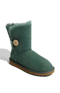 UGG® Australia Bailey Button Boot (Women)