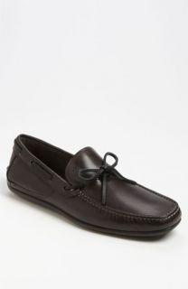 Salvatore Ferragamo Mango Driving Shoe