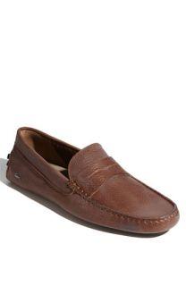 Lacoste Concours 2 Driving Shoe