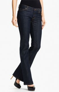 MICHAEL Michael Kors Sausalito Bootcut Stretch Jeans