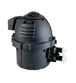 Sta Rite Max E Therm 200K BTU Natural Gas Pool Heater