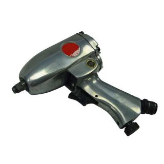 New 3 8 Drive Air Impact Wrench Compressor Tools Auto
