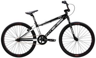 2013 Intense Code Pro Crusier BMX Race Bike