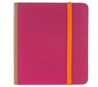 Edge Trip Jacket for Kindle 4/Kindle Touch/Kobo Touch   E258437