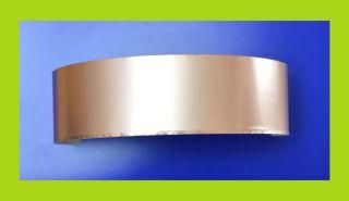 Copper Foil Tape EMI shielding for Fender Guitar Slug and Snail