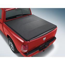 Dodge Ram Tonneau Cover W/ 5.7 Foot Conventional Bed 82211304AH