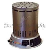 Portable Propane Convection Heater Piezo Lighter 013204200251