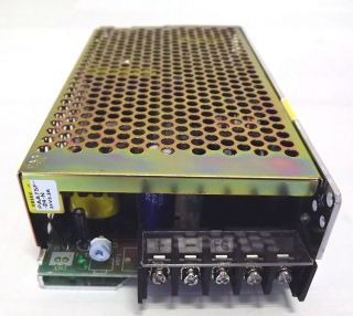 Cosel PAA75F 24 Switching Power Supply 50W 24VDC 3 2A