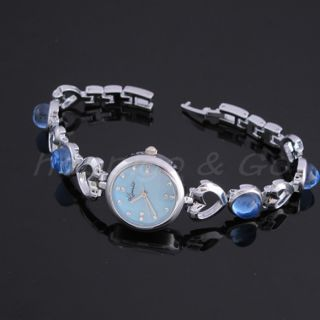New KIMIO Multi style Fashion Womens Ladies Girls Bracelet Watch $6.99