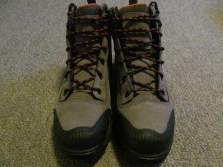 New Danner Corvallis GTX Gore Tex Waterproof Work Boot Size 11 Mens