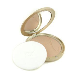 Jane Iredale PurePressed Base Pressed Mineral Powder SPF 20 Golden