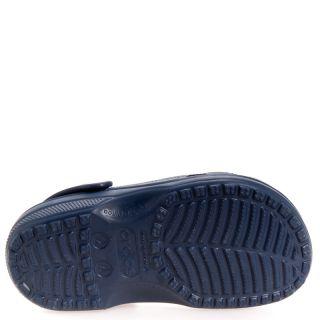 Crocs Cayman Kids Synthetic Sandal Boy Girls Kids Shoes