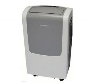 Frigidaire 12,000 BTU Portable Heat/Cool Air Conditioner —
