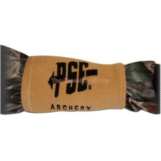 pse archery bow arm band