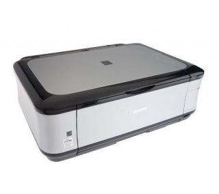 Canon Pixma MP560 Wireless Printer,Scanner & Copier,Double Sided