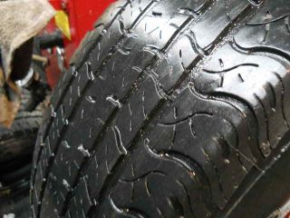 265 65 18 tires ebay audi reviews
