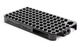 Brickcase Hard Shell Brick Case Cover Apple iPhone 4 4S New