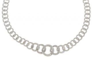Necklaces   Jewelry   Judith Ripka —