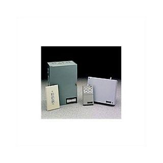 Da Lite Radio Frequency Dual Motor Low Voltage Remote Control System