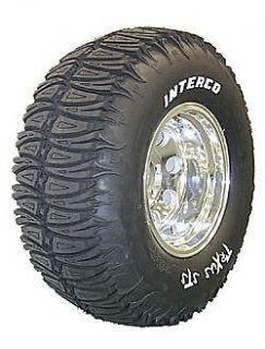 Super Swamper Tires 33x12.50R 16LT , TrXus STS Radial Tire   RXS 04R