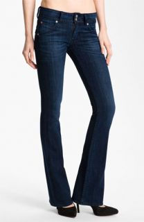 Hudson Jeans Bootcut Stretch Jeans (South Hall)